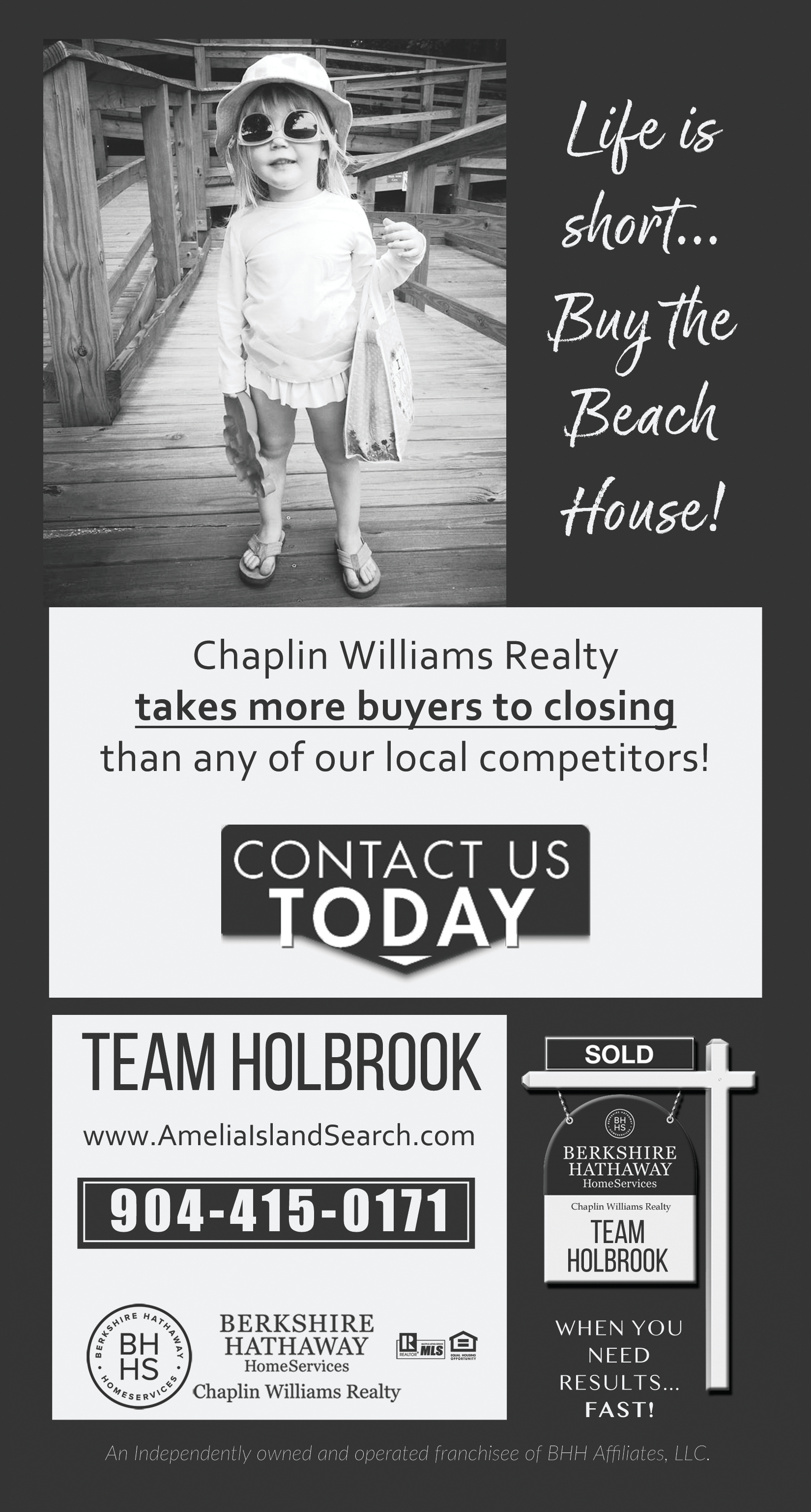 Homes Available For Sale In Amelia Island Fl Real Estate Berkshire Hathaway Homeservices Chaplin Williams Realty