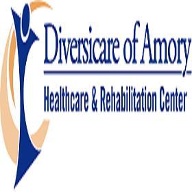 Diversicare Nursing Homes Homemade Ftempo