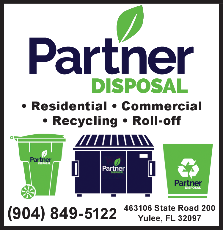 Residential & Commercial Disposal Recycling Services in