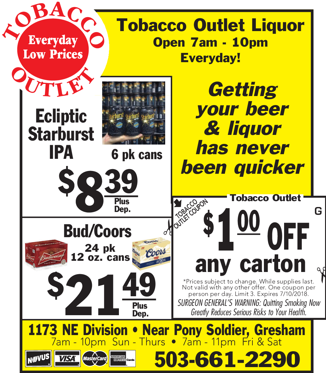beer coupons near me