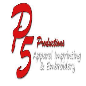Digital Direct To Garment Printing in Fernandina Beach, FL, Clothing
