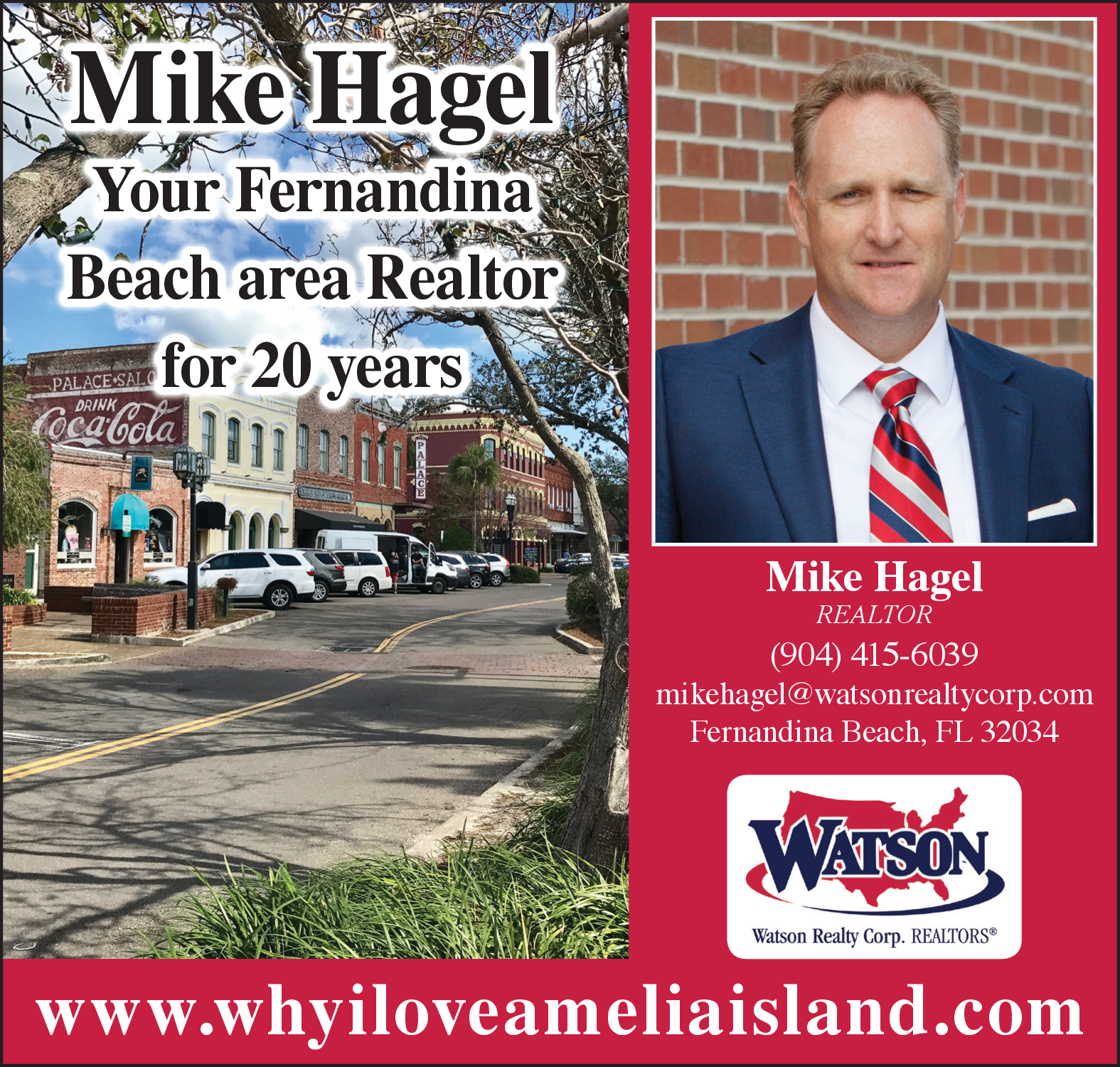 Great Real Estate Agent in Fernandina Beach, FL, Real Estate Agents